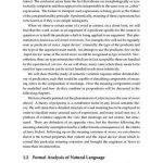 phd-thesis-writing-introduction-chapter-alphabet_2.jpg