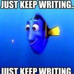 phd-thesis-writing-motivation-for-kids_2.jpg