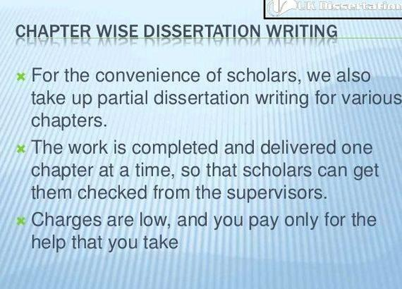 phd thesis writing services in mumbai Thesis writing service and support professional thesis writing and analysis help from project guru high quality and higher standards guaranteed.