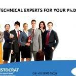 phd-thesis-writing-services-in-pune-dapodi_3.jpg