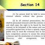 philippine-constitution-article-14-summary-writing_3.jpg