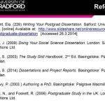 phrase-damorce-pour-dissertation-proposal_2.jpg