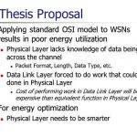 physical-layer-network-coding-thesis-proposal_2.jpg