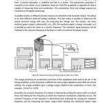 piezoelectric-energy-harvesting-thesis-writing_3.jpg