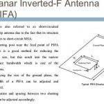planar-inverted-f-antenna-thesis-proposal_3.jpg