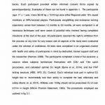 post-activation-potentiation-dissertation-proposal_2.jpg
