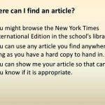 princeton-phd-dissertation-database-umi_3.jpg