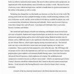 principe-de-faveur-dissertation-help_2.jpg
