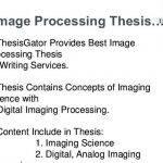 privacy-preserving-data-mining-phd-thesis-proposal_3.jpg