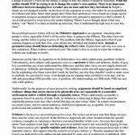 pro-gun-control-essay-thesis-proposal_3.jpg