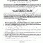 pro-resume-writing-services-reviews_1.jpg