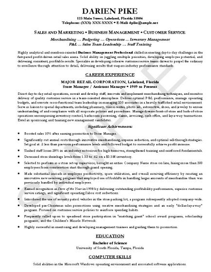 pro resume writing services reviews