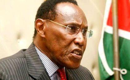 professor george saitoti thesis See contact information and details about r i p professor george saitoti.