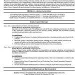 professional-executive-resume-writing-services_2.jpg