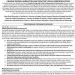 professional-federal-resume-writing-services_2.jpg
