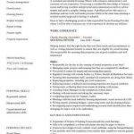 professional-resume-writing-services-albany-ny_3.jpg