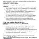 professional-resume-writing-services-houston-texas_2.jpg