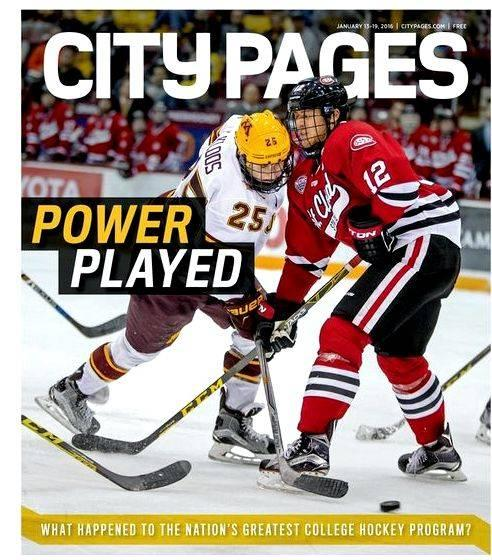 professional resume writing services mn Resumeleaders is the leading duluth, minnesota executive resume writing service our professional and certified resume writers write management and executive level.