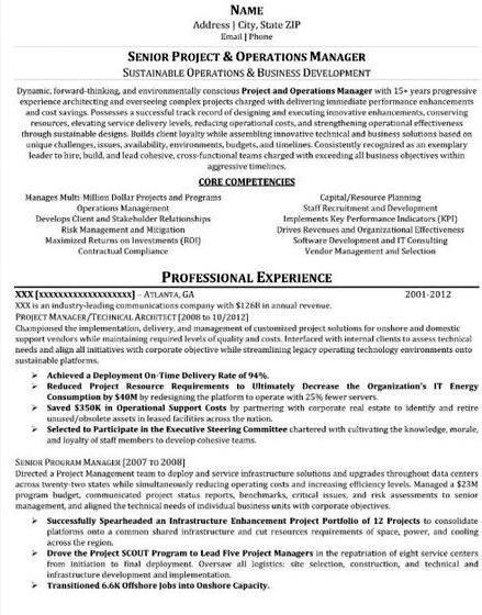 professional resume writing services richmond va hospitals
