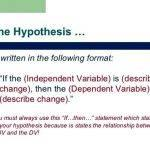 properly-writing-a-hypothesis-for-elementary_2.jpg