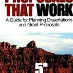 proposals-that-work-a-guide-for-planning_3.jpg