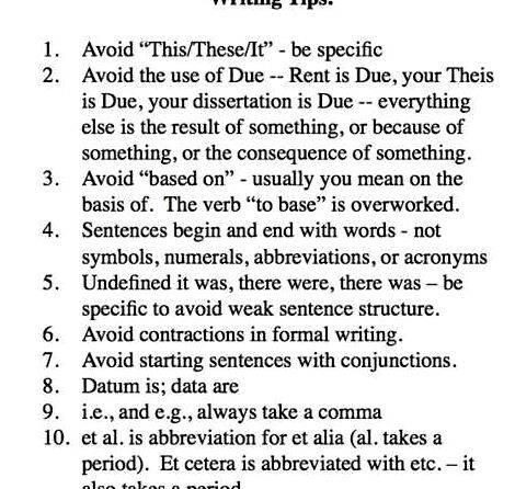 help for thesis writing The successful completion of a doctorate is judged based on a written thesis outlining your research this page contains tips on writing and submitting.
