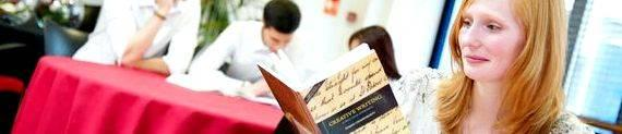 Creative writing services masters uk