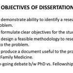 how do i write a doctoral dissertation in path to success Search results for: path to success write a doctoral dissertation topics click here for more information.