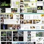 rehabilitation-center-architecture-thesis-proposal-2_1.jpeg