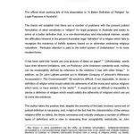 religion-and-crime-dissertation-proposal_2.jpg