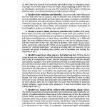 renaissance-research-paper-thesis-proposal_2.jpg
