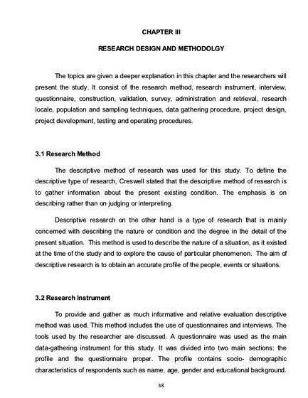 free essay writing samples custom essay