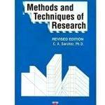 research-method-and-thesis-writing-by-calmorin_3.jpg