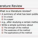 research-methodology-in-computer-science-thesis-2_3.jpg