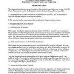 research-proposal-for-masters-dissertation-ideas_1.jpg