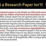 research-report-paper-writing-thesis-writing-ppts_3.jpg