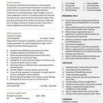 resume-writing-service-burnsville-mn_2.jpg