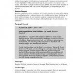 resume-writing-service-in-maryland_3.jpg