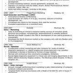 resume-writing-service-in-san-jose_2.jpg