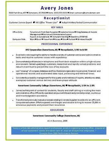 Resume writing services monster review Term paper Writing Service