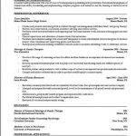 resume writing services austin Professional resume writing services are your pathway to an exciting new opportunity a professionally written resume gives you confidence and gets noticed by hiring managers check out our resume writing services today.