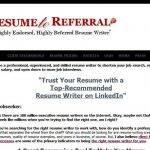 resume-writing-services-bay-area_2.jpg