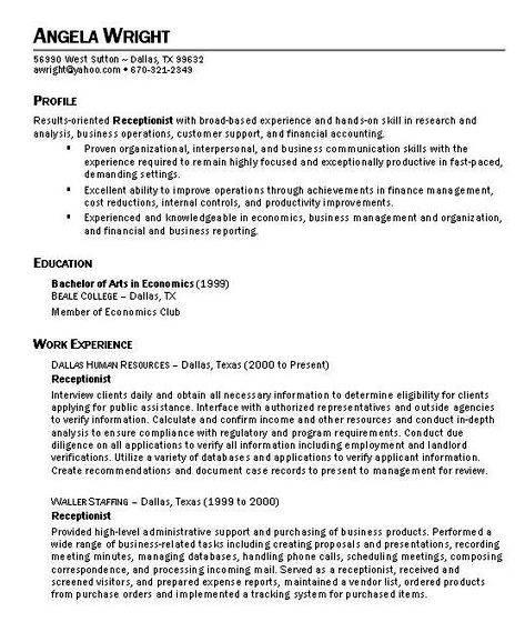 resume help naperville wwwpodiumlubrificantescombr With resume writing services naperville