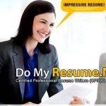 resume-writing-services-gilbert-az_2.jpg
