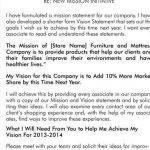 resume-writing-services-katy-tx-weather_3.jpg