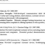 resume-writing-services-montclair-nj-restaurants_3.jpg