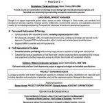 resume-writing-services-san-diego_3.jpg
