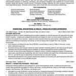 resume-writing-services-wayne-nj-schools_3.jpg