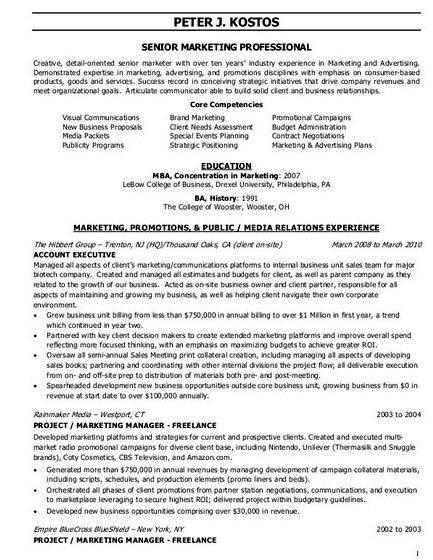 resume writing services wayne nj schools