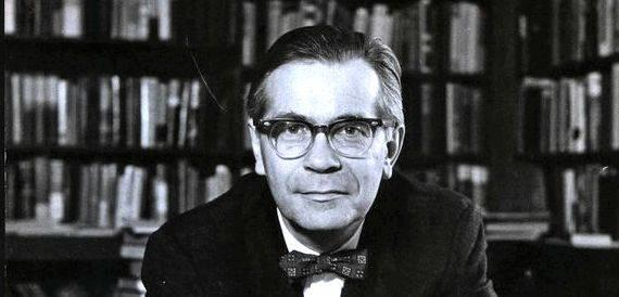 Richard hofstadter the american political tradition thesis writing from Anglo-Protestant dominance